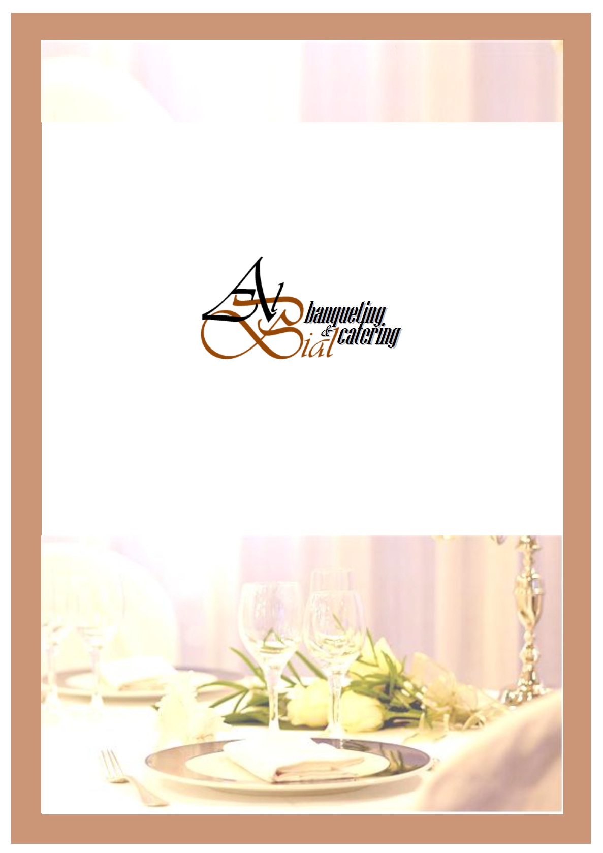 Al Bial Banqueting&Catering